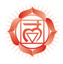 root chakra symbol
